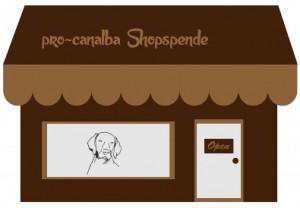 shop_klein