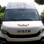 fuchur230x200