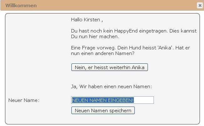 he_neuername