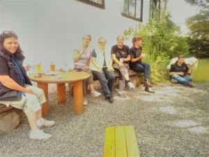 pfungstadt3